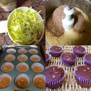 63-cupcakes