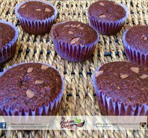 chocolate-cupckes