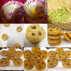 cookies-zucchini