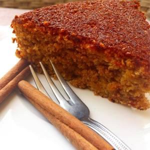 pumpkin-cake-3